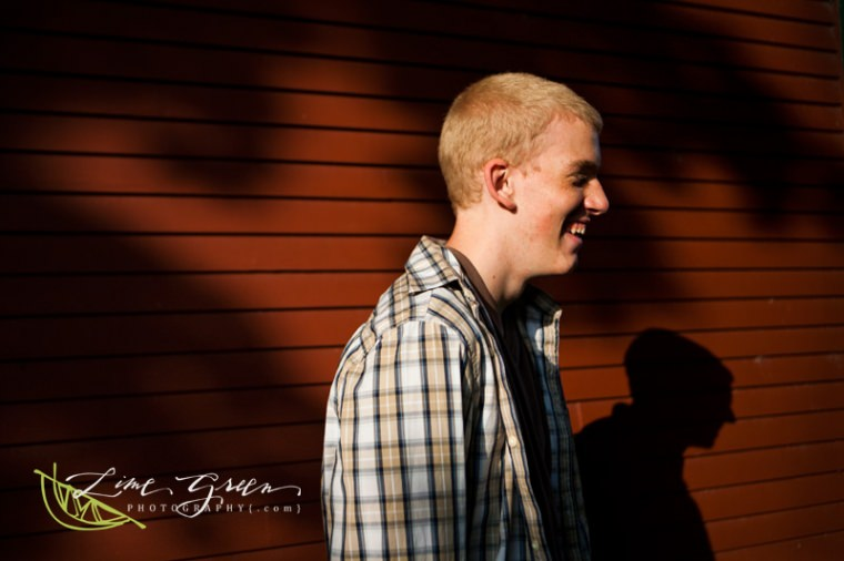 muskegon portrait photographer