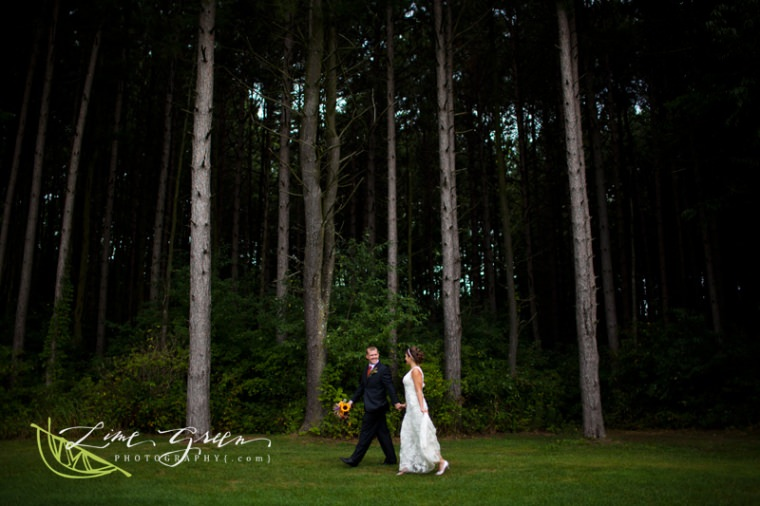 rothbury michigan wedding places