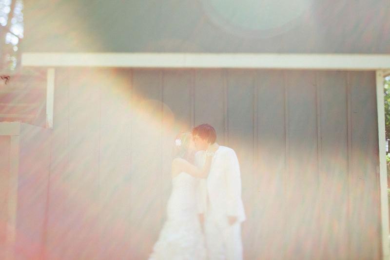 megan brendan gielow wedding