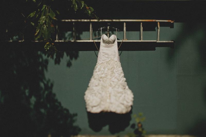 strapless, sweetheart, trumpet wedding dress