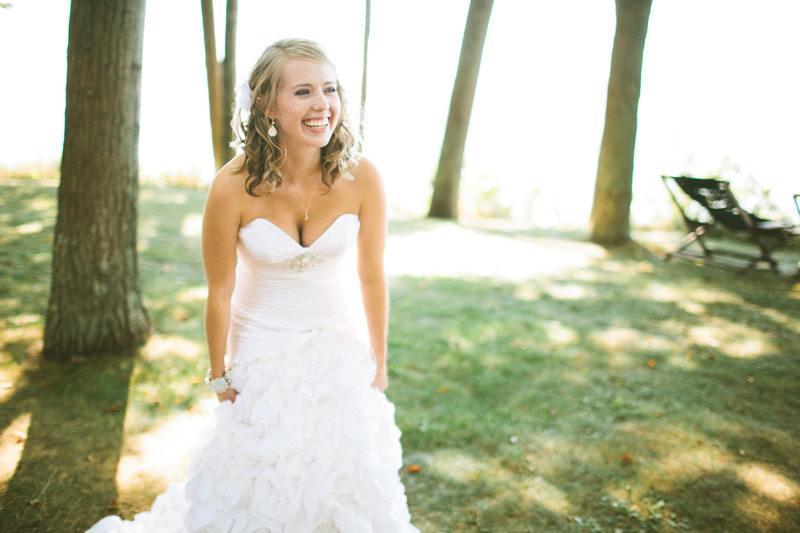 megan gielow lange wedding