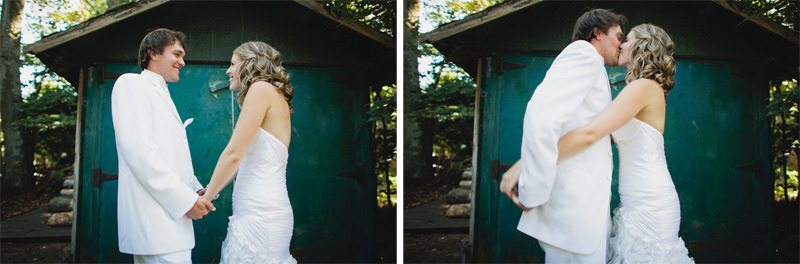 megan and brendan wedding pictures