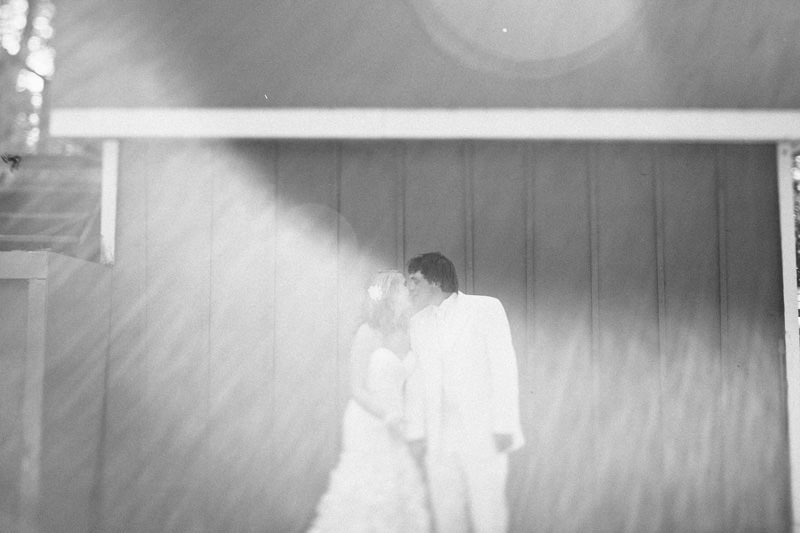 wicked crazy awesome wedding photography