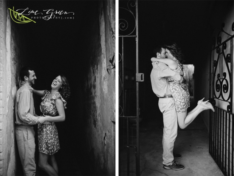 engagement photo ideas charleston