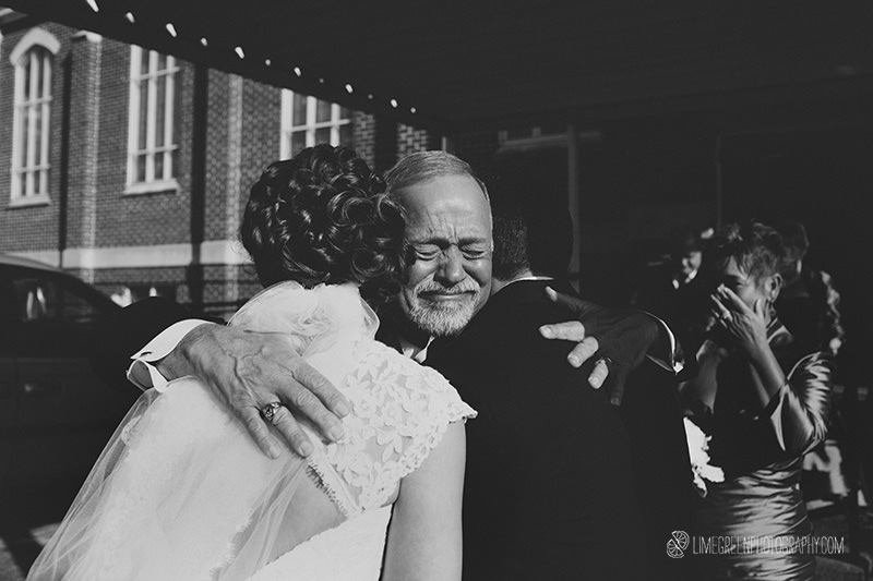 photojournalistic wedding photographer asheville nc