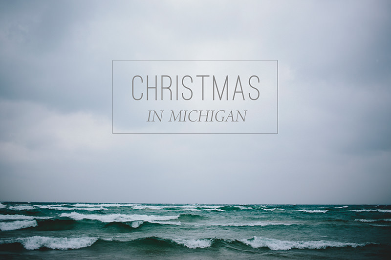 winter-muskegon-michigan-01