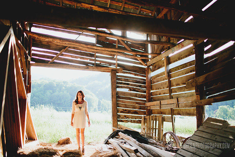 asheville nc weddings photographer