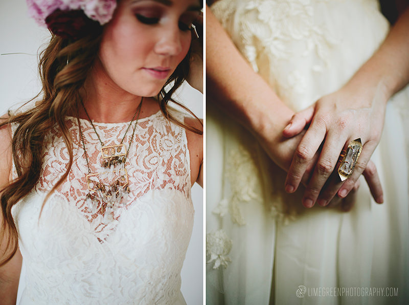 christina nicole jewelry weddings