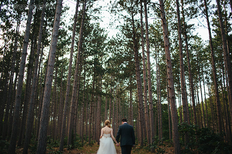 northern-michigan-wedding-photos-01