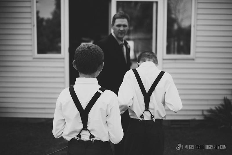 ringbearers suspenders