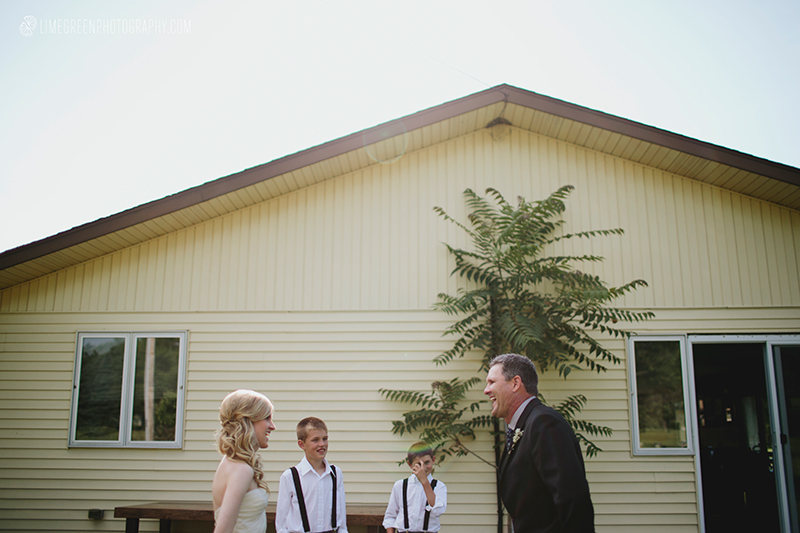 northern-michigan-wedding-photos-13