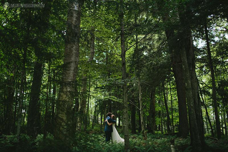 old forge ny weddings
