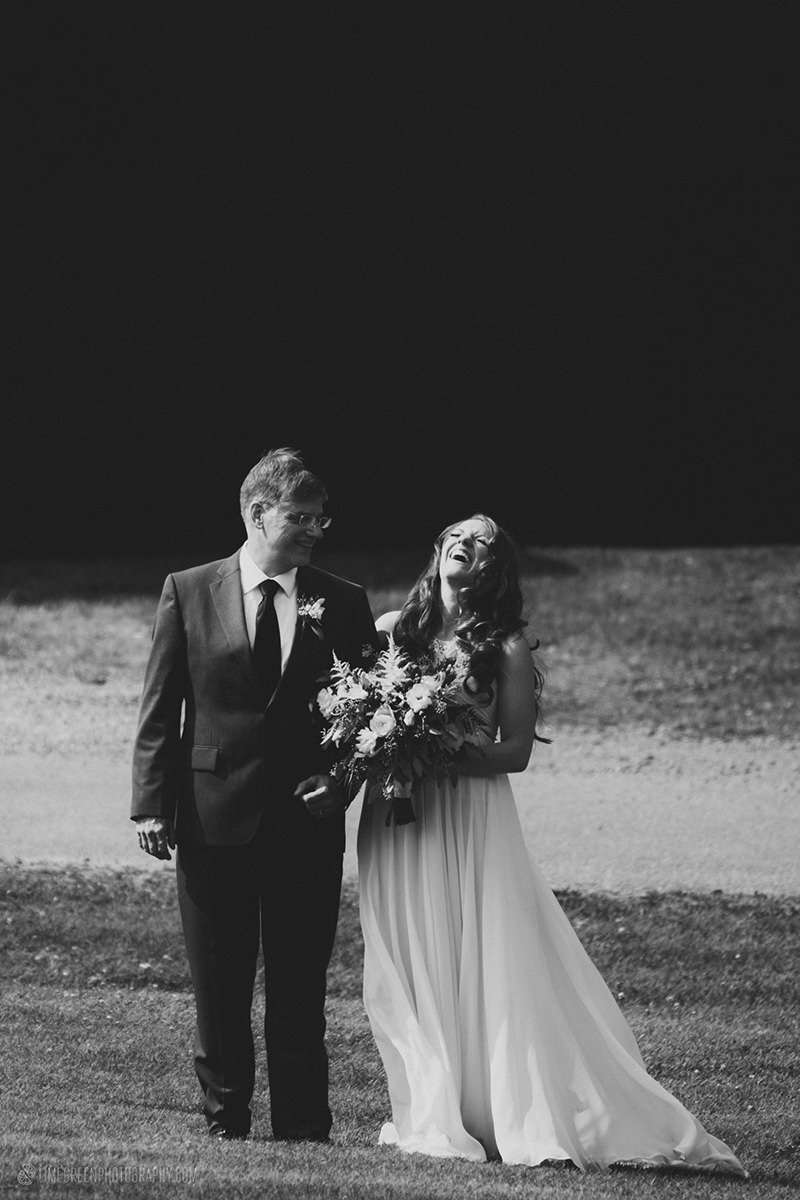 mccauley mountain weddings