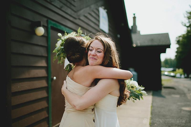 adirondack mountain weddings