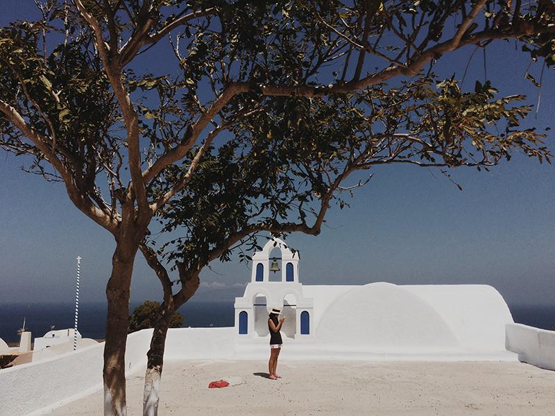 santorini-greece-14