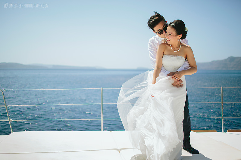 greek wedding photographers