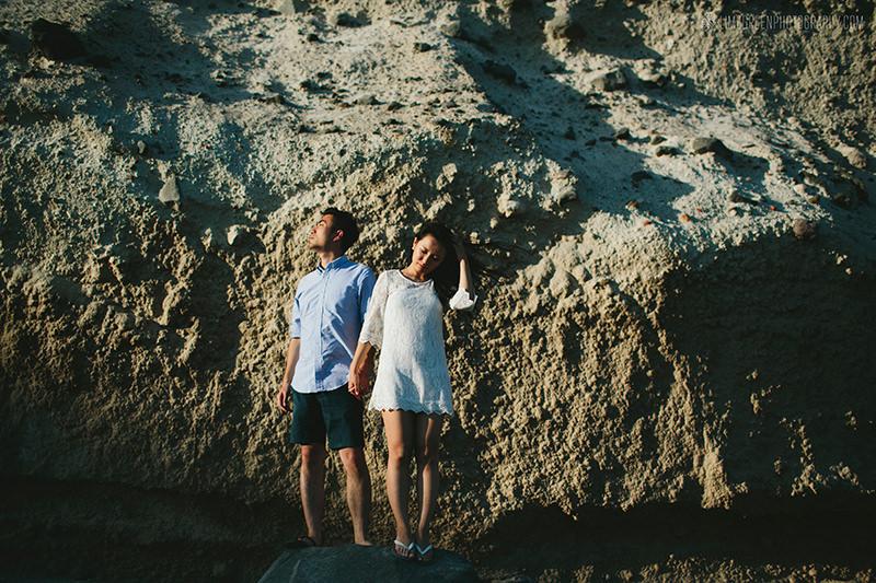 indie greek wedding photographers