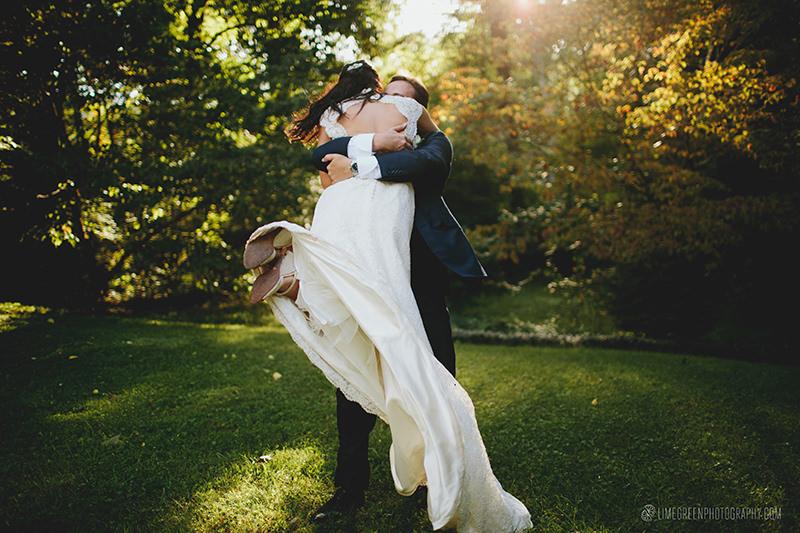 hawkesdene-weddings-01