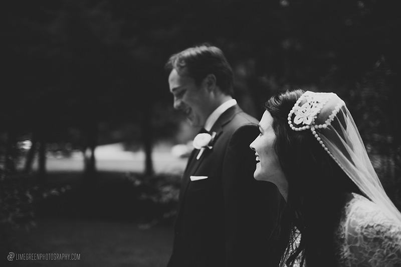 wedding photos of hawkesdene