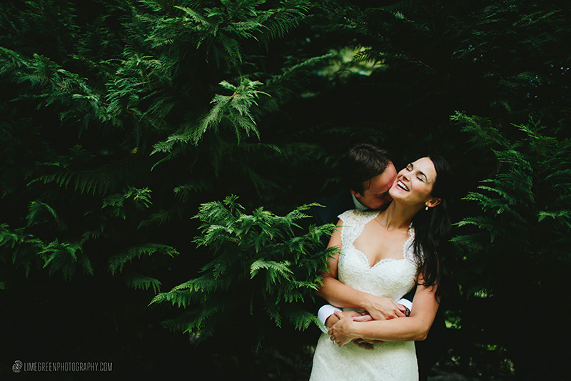 weddings in andrews