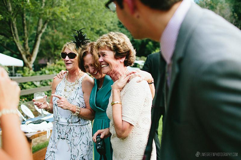 hawkesdene-weddings-23