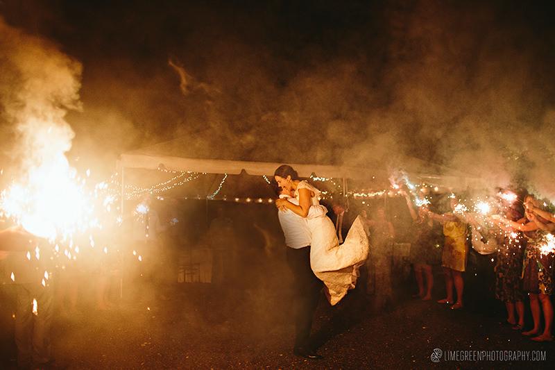 hawkesdene house wedding photos