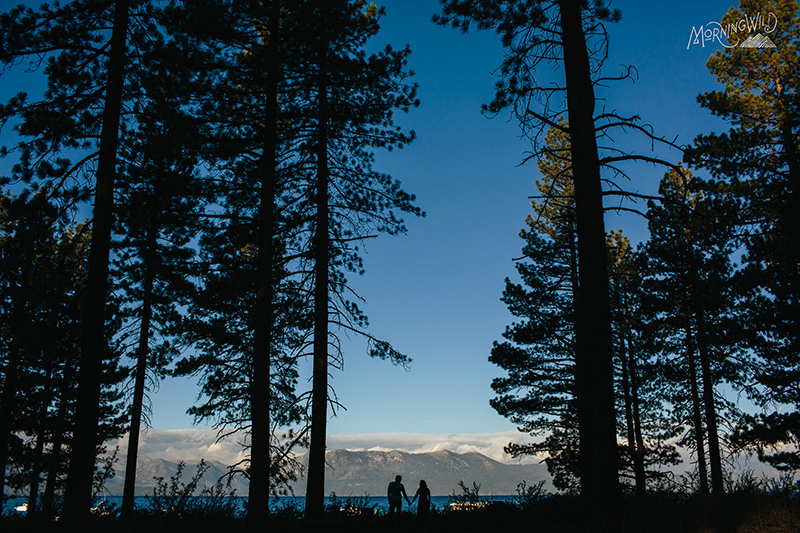 south-lake-tahoe-wedding-photos-01