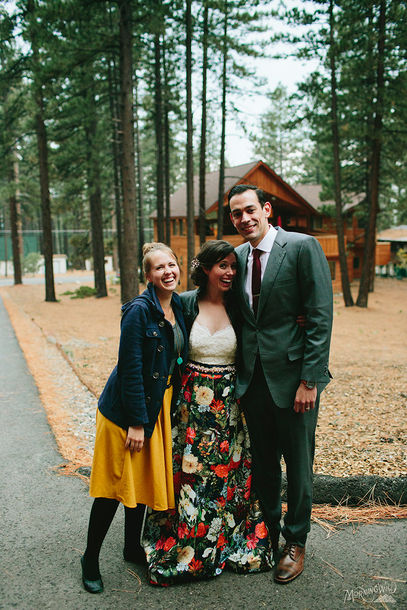 south-lake-tahoe-wedding-photos-59