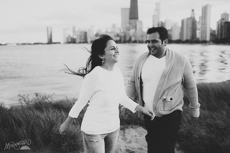chicago-waterfront-engagement-photos-14