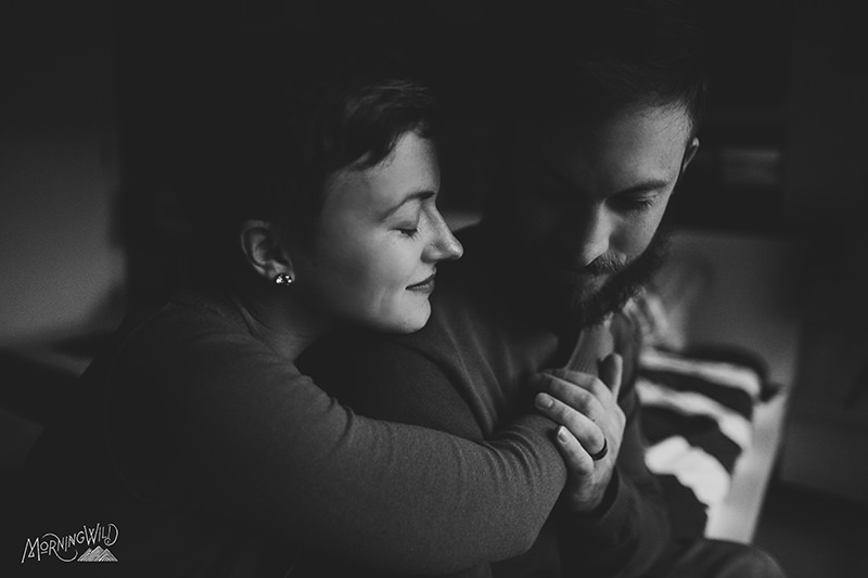 nc indie wedding photographers