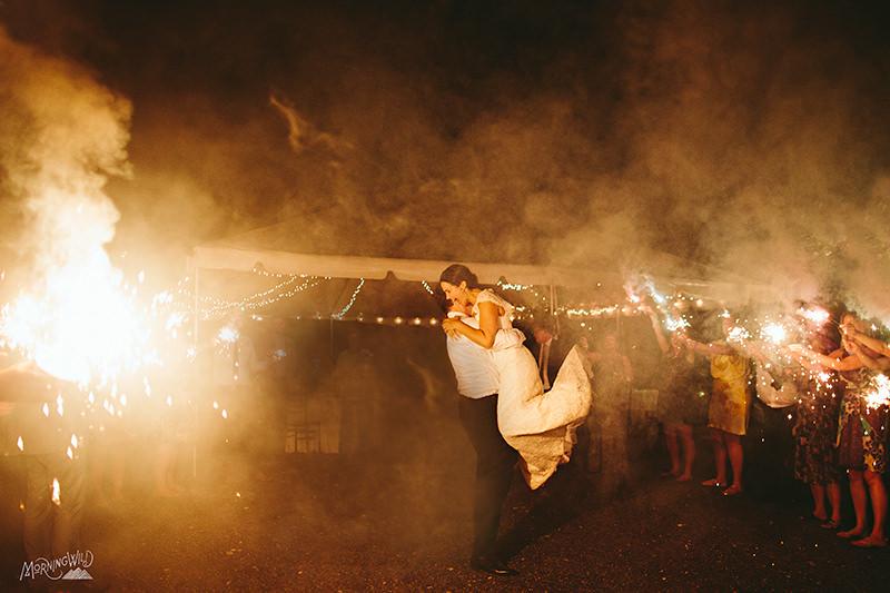 hawksdene wedding photos