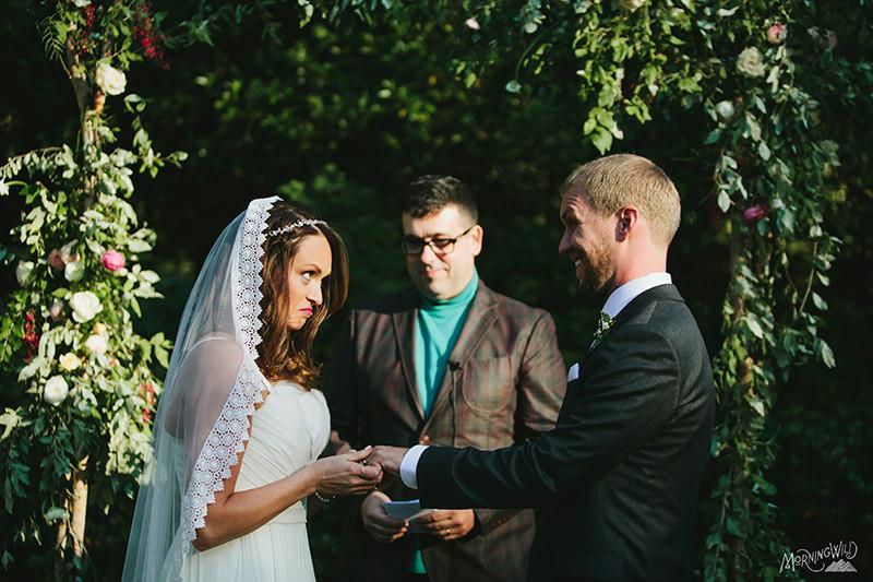 callanwolde event center weddings