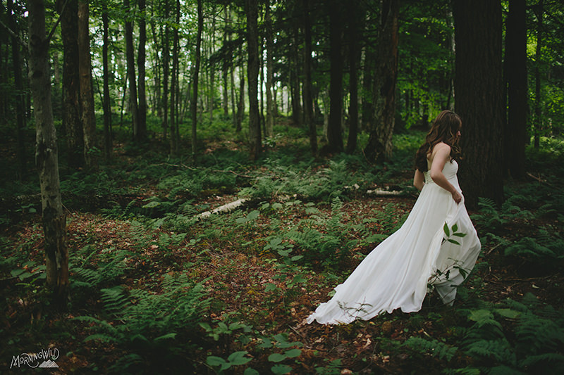 old forge ny wedding photos
