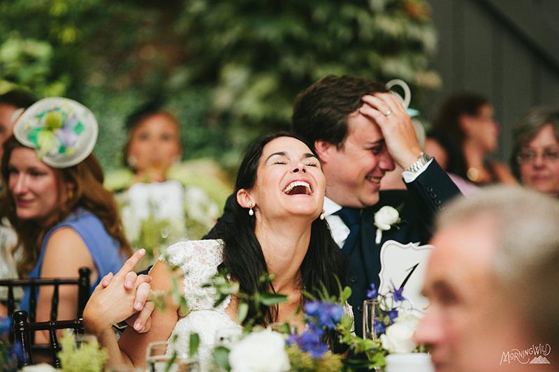 hawksdene weddings