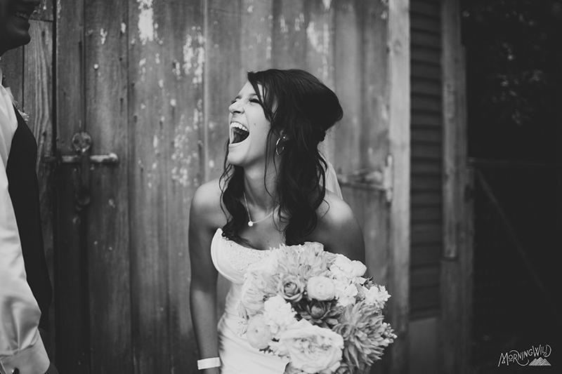 whitehall wedding photos
