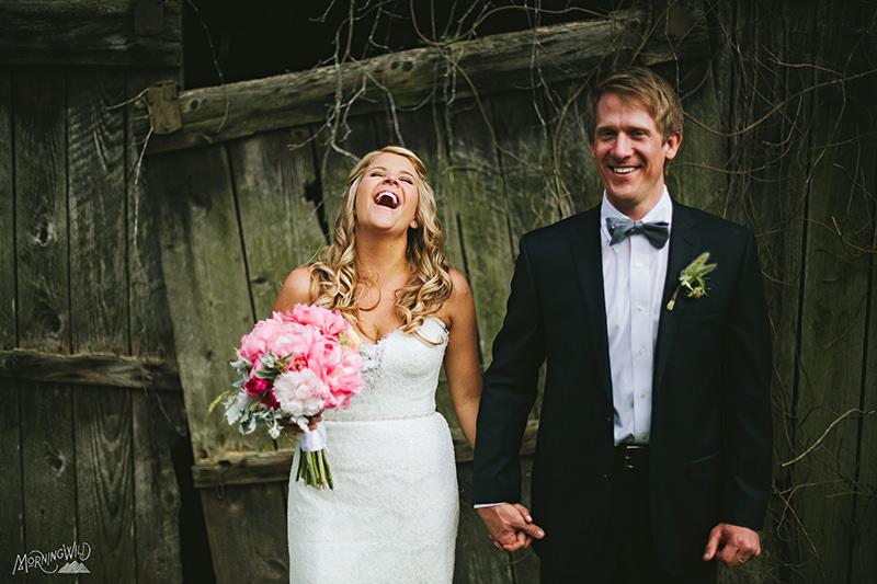 clacton farm weddings