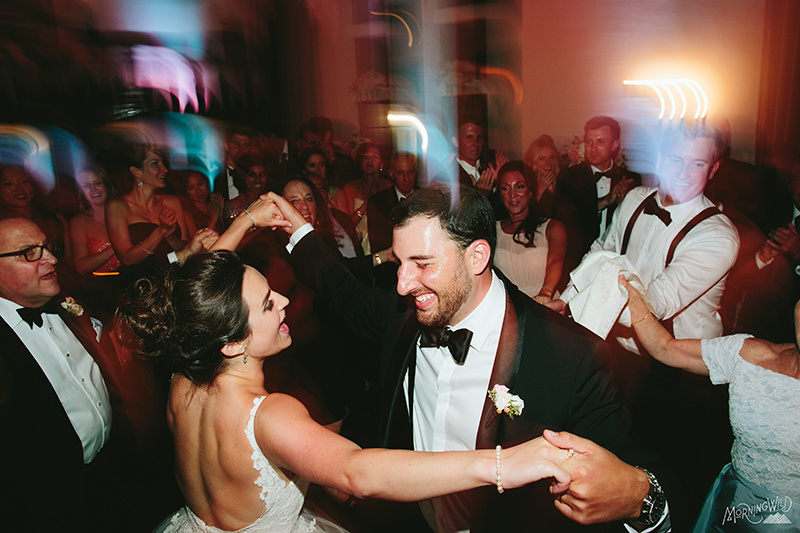 boston wedding venues