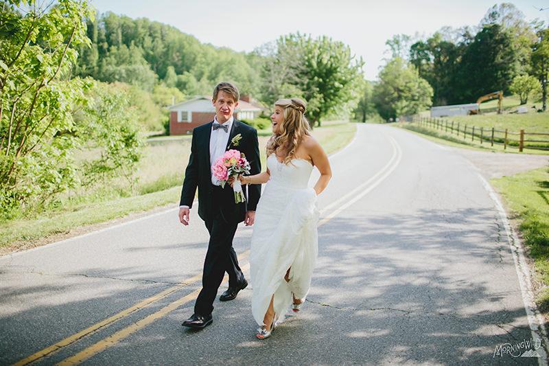 claxton farms weddings