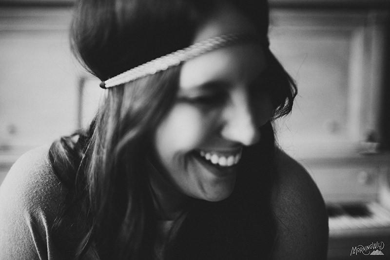 asheville-wedding-photographers-105