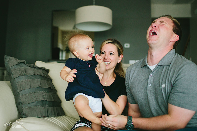 charlotte family photographers