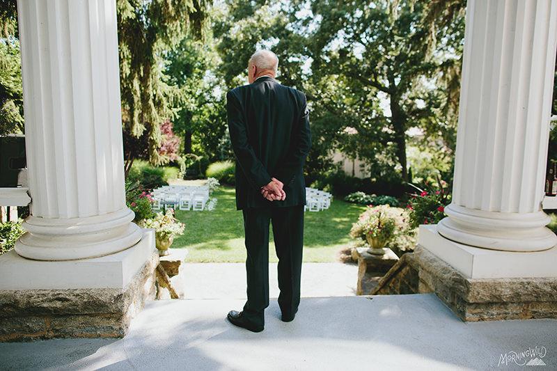 asheville-wedding-photographers-110