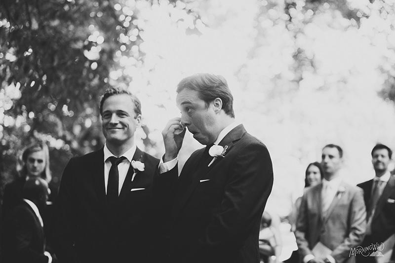 hawksdene andrews nc weddings