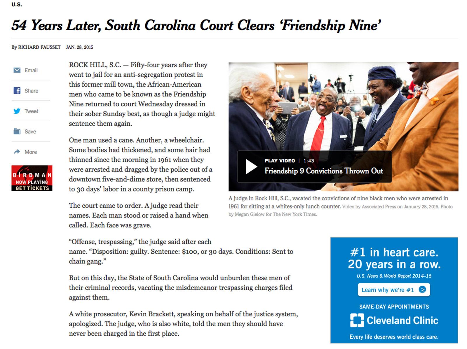 NYT_Friendship9