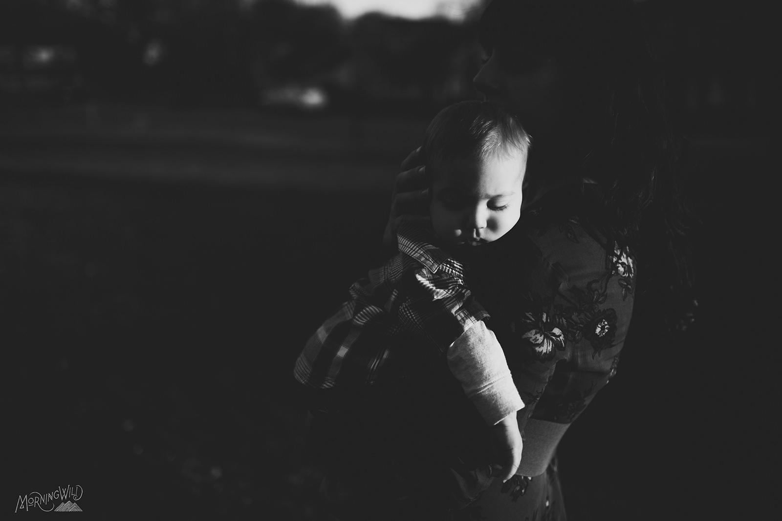 belmont family photographer