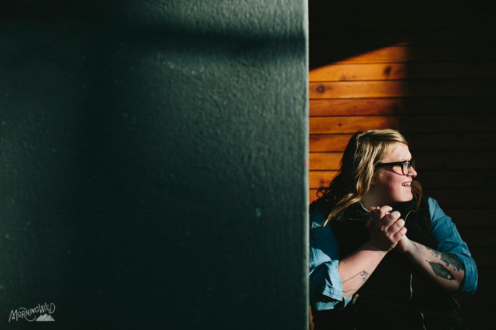 asheville-indie-senior-pictures-11