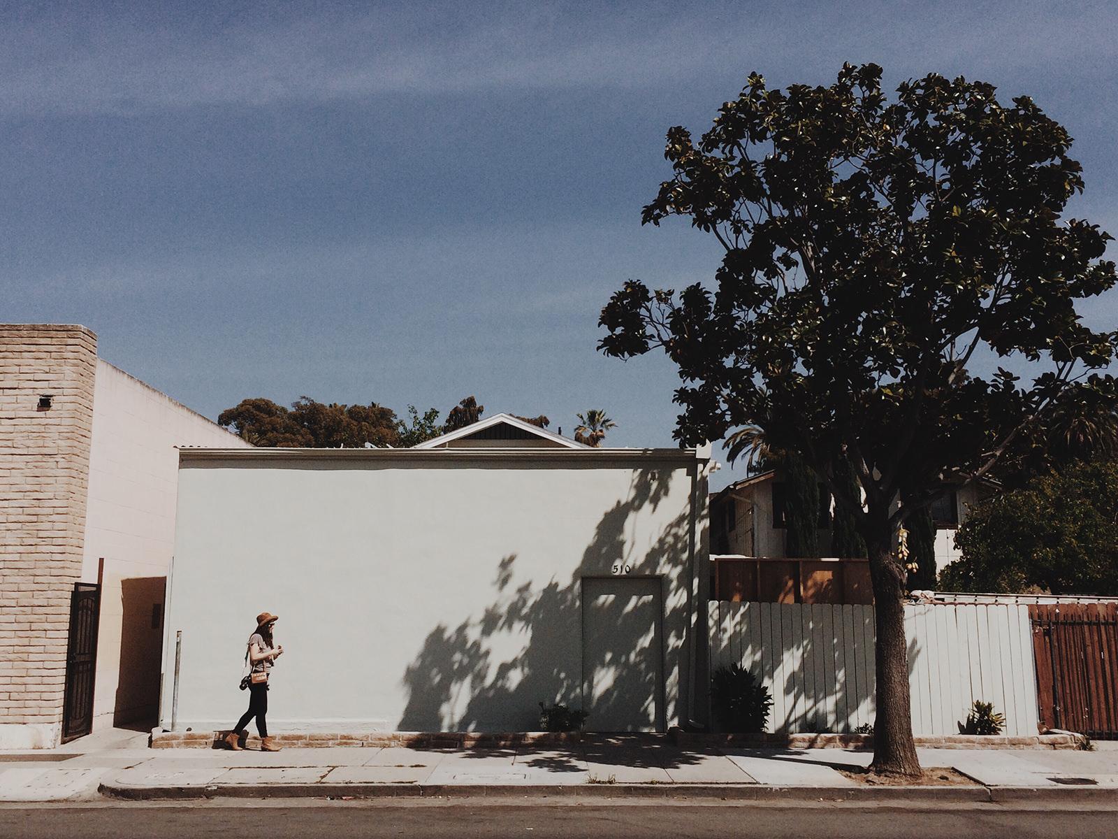 DT Santa Barbara