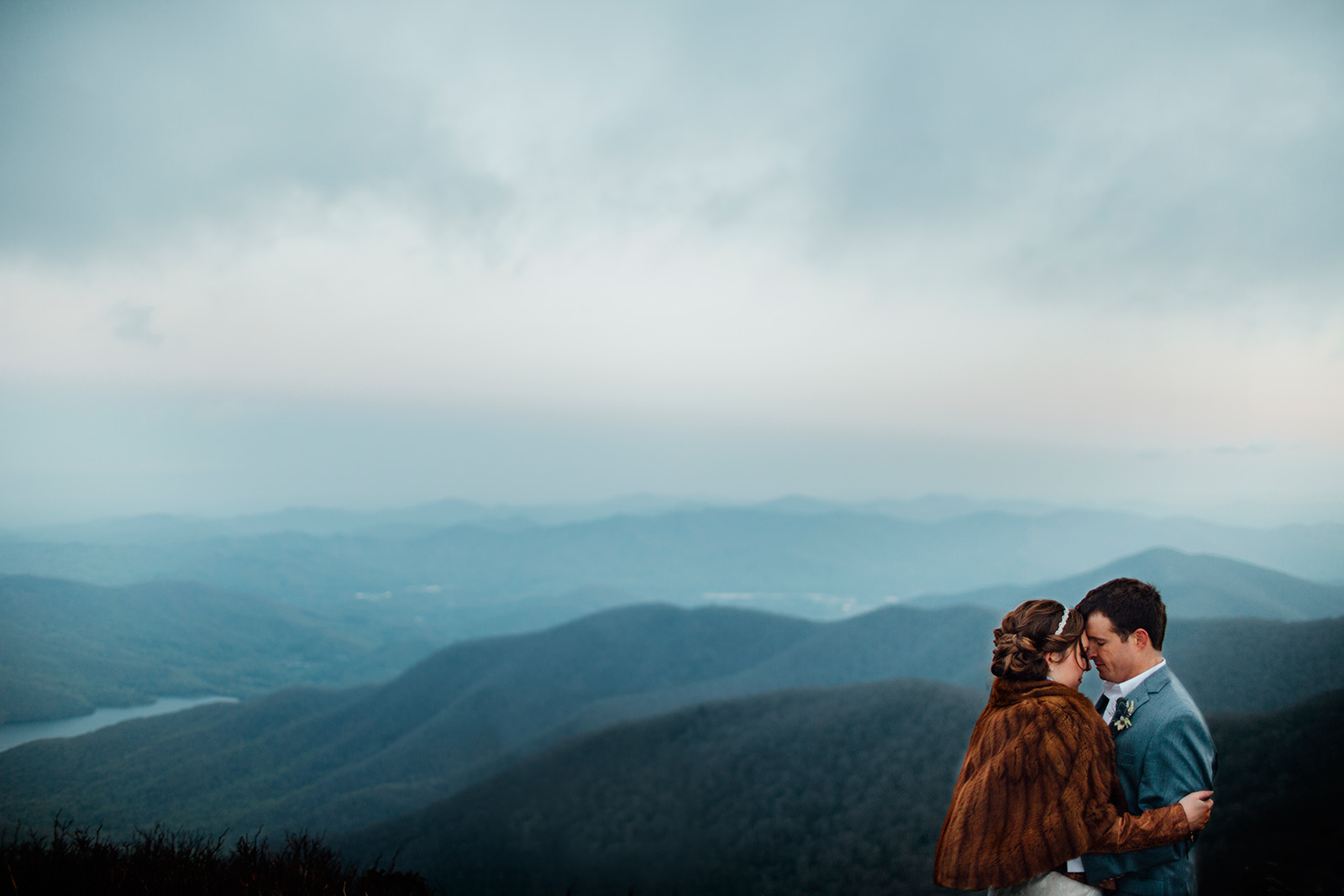 asheville-elopement-photos-01