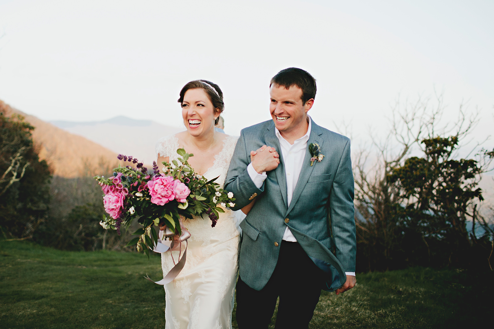 craggy gardbest asheville wedding photographersens photos