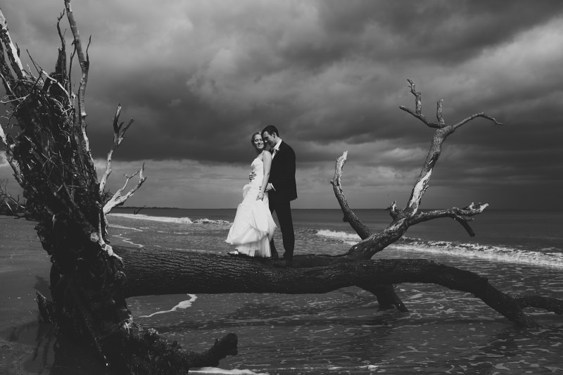 morningwild-photography-cypress-trees-plantation-wedding-01