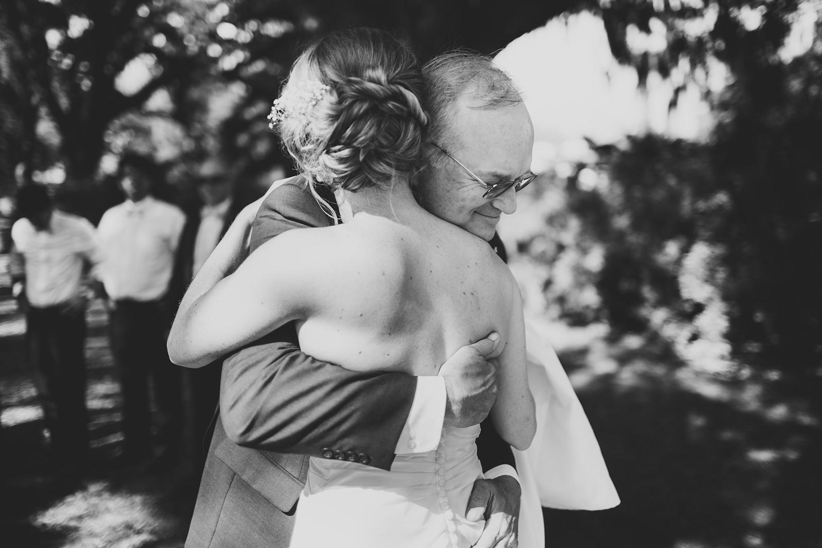 edisto island wedding photographer